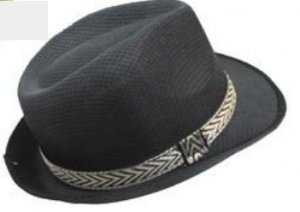 sombrero-borsalino-para-adulto-color-negro-o-blanco
