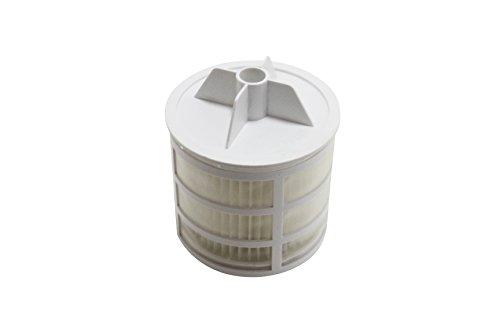 filtro-aspirador-hoover-35601115u57hepa-expuadura-para-sprint-original-nuevo