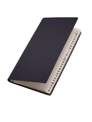 paperthinks-negro-cuero-reciclado-larga-agenda-3x-65-inches-pt94119