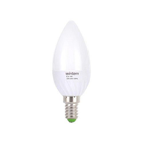 gluhbirne-led-e14-lampe-kerze-4-w-6-w-licht-natur-wintem