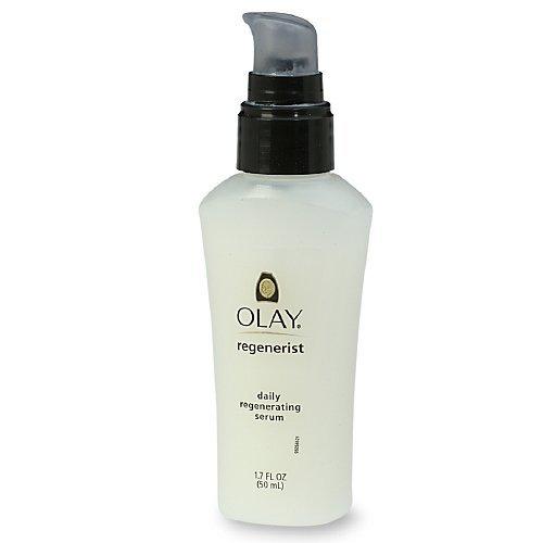 oil-of-olay-regenerist-serum-17-oz-by-choice-one