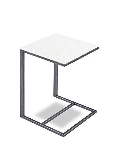 Massimilano Couchtische Im Vergleich Beste Tische De