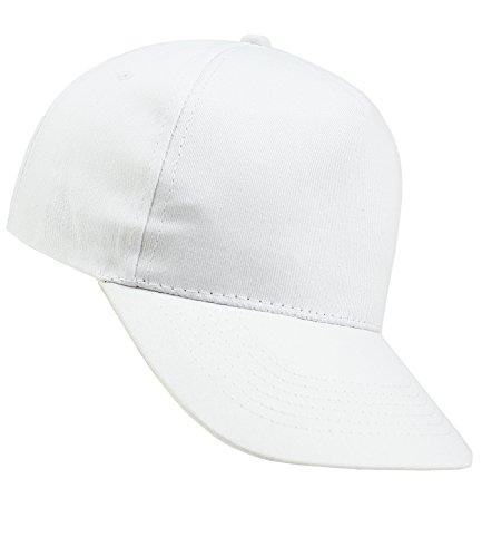 EveryHead Atlantis Damenbasecap Basecap Baseballcap Schirmmütze Schildmütze...