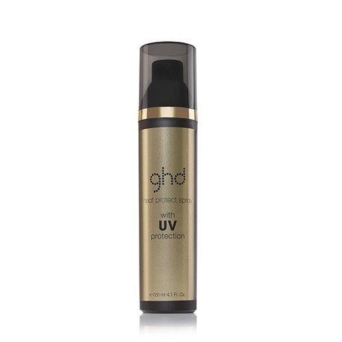 GHD heat protect spray mit UV Schutz, 120 g