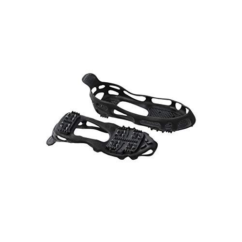 Mil-Tec Boot Spikes Overshoe Gr. 1 (35-39) (Overshoe Boots)