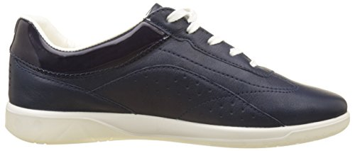 TBS Damen Orchide-a7 Outdoor Fitnessschuhe Bleu (*NAVY)