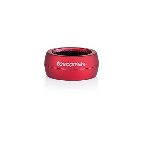 Tescoma 695432 Uno Vino Collare Salvagoccia