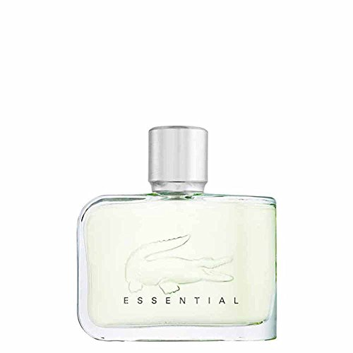 Lacoste Lacoste essential hommemen eau de toilette vaporisateurspray 75 ml