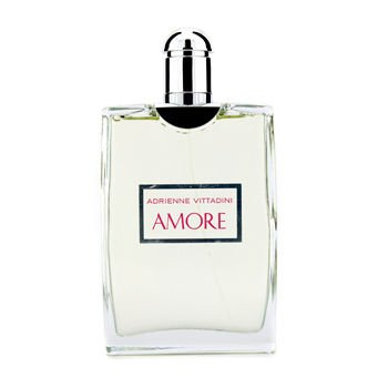 amore-eau-de-parfum-spray-100ml-34oz