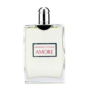 adrienne-vittadini-amore-eau-de-parfum-spray-100ml-34oz-damen-parfum