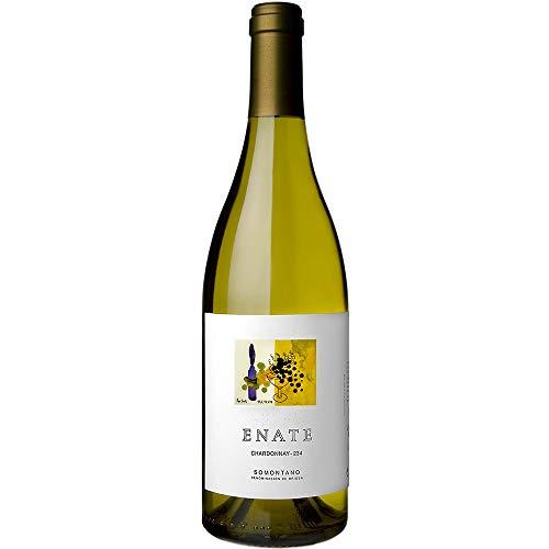 Enate 234 Chardonnay 2018, Botella De 1,5l