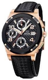 reloj-jaguar-caballero-oro-automatico-correa-refj0640-2