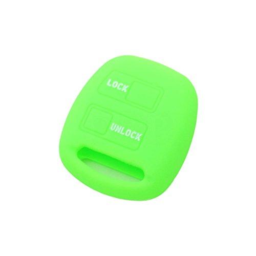 fassport-silikon-cover-haut-jacke-passgenau-fur-toyota-lexus-2-tasten-fernbedienung-schlussel-cv9404