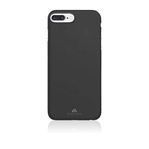 Black Rock Ultra Thin Iced Schutzhülle für Apple iPhone 7Plus-schwarz