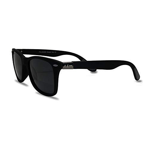 MINGW-Polarized Sunglasses Men Women Sun Glasses Rays Uv400 Eyewear Driving Glasses