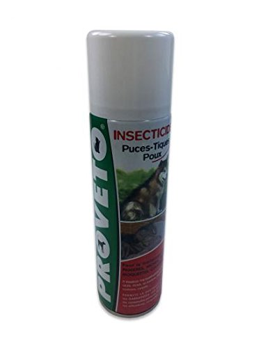 insecticide-ticks-and-lice-proveto-250ml