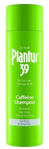 m-and-a-pharmachem-plantur-39-caffeine-shampoo-for-fine-hair