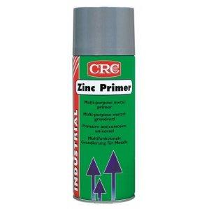 crc-10240-aa-inhibiteur-de-corrosion-400-ml-zinc-premire-industrielle