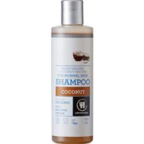kokos-shampoo-fur-normales-haar-250ml
