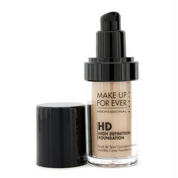 make-up-for-ever-hd-invisible-cover-foundation-125-sand-101-oz-by-make-up-for-ever