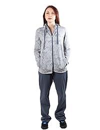 589aa9ce0a Amazon.it: Champion - Abbigliamento sportivo / Donna: Abbigliamento