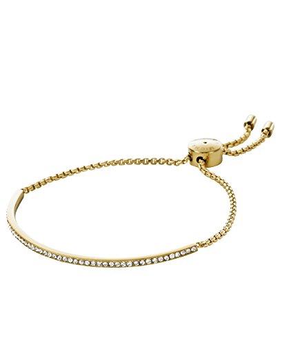 Michael Kors Damen-Armband MKJ4130710