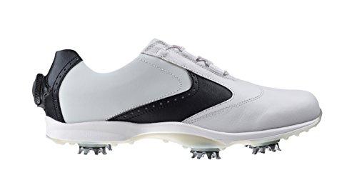 Footjoy Embody-Chaussures de Golf pour Femme Multicolore...