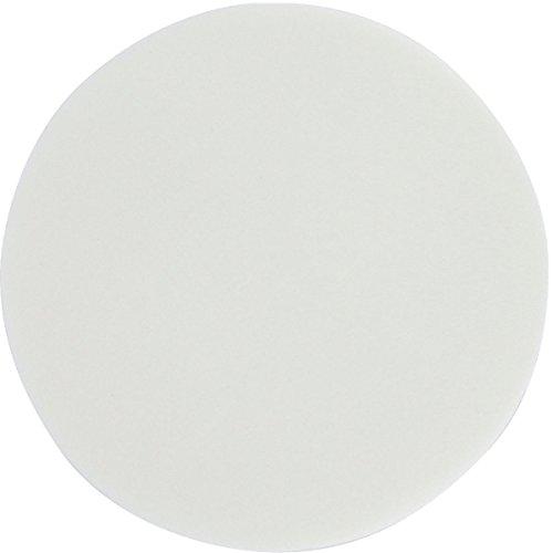 Disque Hygia lisse - Diamètre 200 mm - Vendu par 200