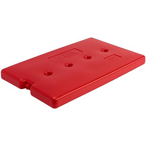 Wärmeakku, 48x28x4 cm (LxBxH), rot