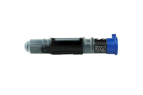 Toner kompatibel zu BROTHER Fax 8000 P / 8050 P / 8060 P / 8200 P / 8200 Series / 8250 P / 8650 P / 9500, HL-700 / HL-720 / HL-720 Laserplus / HL-720 Series / HL-730 / HL-730 DX / HL-730 Plus / HL-730 Series / HL-760 / HL-760 DX / HL-760 Plus / HL-760 Series, MFC-3550 / MFC-3650 / MFC-4300 / MFC-4300 Series / MFC-4350 / MFC-4350 J / MFC-4450 / MFC-4550 / MFC-4550 J / MFC-4550 Plus / MFC-4600 / MFC-4650 / MFC-6500 Series / MFC-6550 / MFC-6550 MC / MFC-6650 / MFC-6650 J / MFC-6650 MC / MFC-7500 Series / MFC-7525 / MFC-7550 / MFC-7550 MC / MFC-7650 / MFC-7650 MC / MFC-7750 / MFC-800 P / MFC-9000 / MFC-9050 / MFC-9060 / MFC-9500 / MFC-9550, P 8000, PPF-2700 Series / PPF-2750 / PPF-2750 ML / PPF-3550 ML / PPF-3650 ML, Intellifax 2750 / 3550 / 3650 / 3750, Omnifax L 620 / 620 E / 620 Series / 621 MFP, Copystar / BS 8606 / BS 8606 H, Lenovo / M 3100 / M 3200 / M 7000 / M 7110, 1x black / schwarz, 2.500 Seiten, ersetzt TN-200 / 26909 (Fax Copystar)