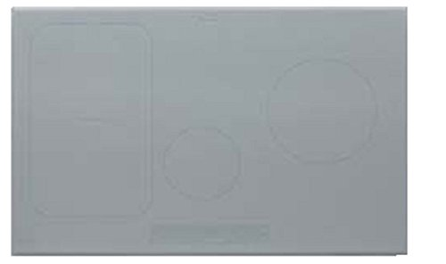 Whirlpool ACM 814/BA/WH hobs - Placa Integrado