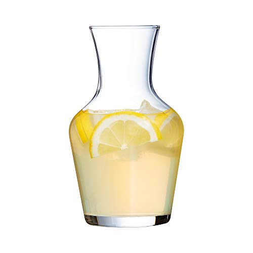 Vin Karaffe, 500 ml, 12 Stück
