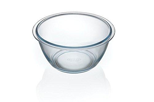 pyrex-504b000-t446-glass-bowl-2-litres
