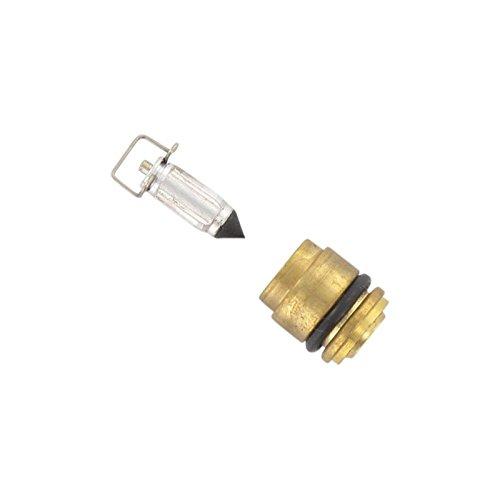 xfight-parts-schwimmernadelventil-mit-ventilsitz-und-o-ring-mikuni-vergaser-vm16-2takt-50ccm-1e40qmb