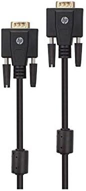 HP VGA to VGA Cable 1.0 m