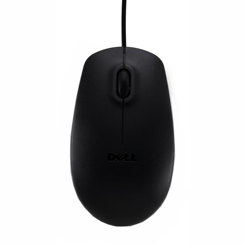 dell-ms111-raton-usb-optico-oficina-negro-ambidextro-18m