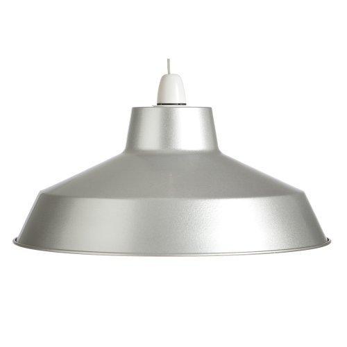 sp390-all-35-cm-silber-metall-pluto-deckenleuchte-anhanger-schatten