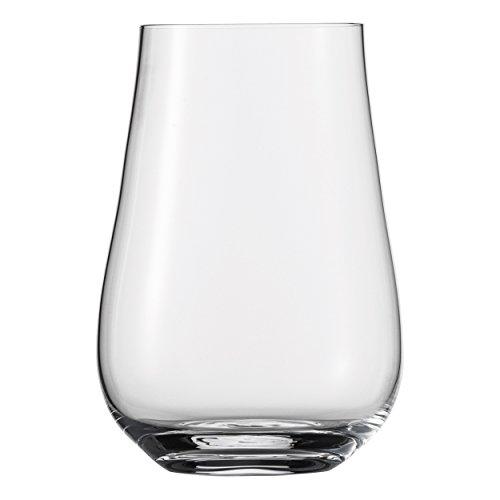 SCHOTT-ZWIESEL SCHOTT-ZWIESEL Wasserglas