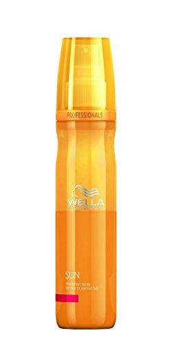 WELLA CARE Sun Protection Spray 150ml