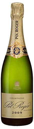 champagne-pol-roger-blanc-de-blancs-2009-75-cl