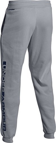 Under-Armour-Storm-Rival-Graphic-Mens-Sports-Trousers-and-Shorts-Jogger