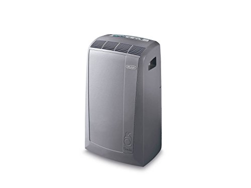 De'longhi pinguino pac n90.b climatizzatore portatile aria-aria