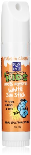 kiss-my-face-enfants-mineral-stick-solaire-spf-30-blanc-05-once