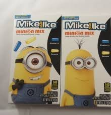 mike-and-ike-minion-mix-2-5-oz-boxes-by-just-born