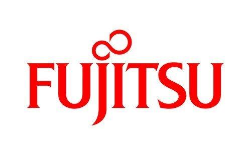 FUJITSU Ersatzteil Pick-up-Roller fi-6130 fi-6230 (Roller Picks)