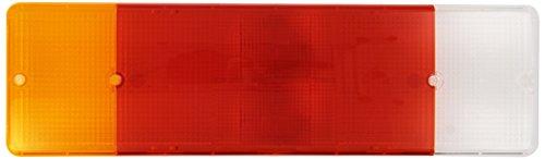 Preisvergleich Produktbild HELLA 9EL 135 548-001 Lichtscheibe, Heckleuchte, links/rechts
