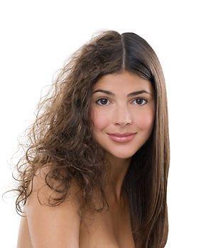 COCOCHOCO, kit di trattamento brasiliano per capelli lisciante alla cheratina, 50 ml (etichetta in lingua inglese)