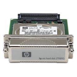 HP Serielle ATA-Hochleistungsfestplatte -