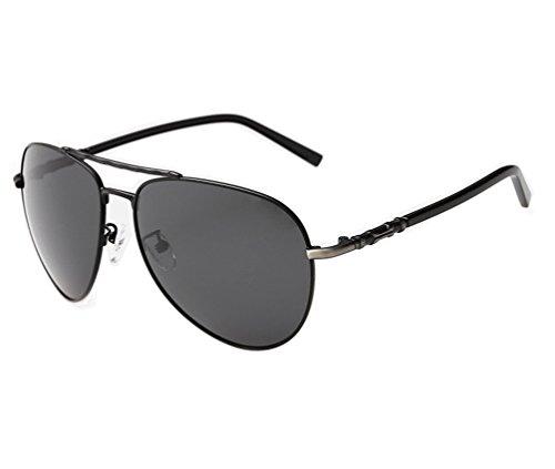 tansle-lunettes-de-soleil-homme-noir-noir-noir