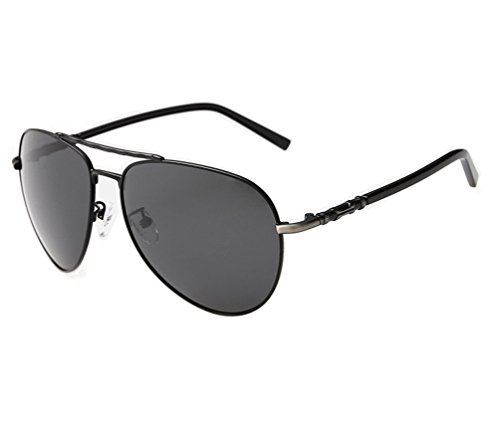 tansle-gafas-de-sol-para-nino-negro-negro
